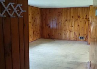 Bank Foreclosure for sale in Friendsville 21531 2ND AVE - Property ID: 4275908761