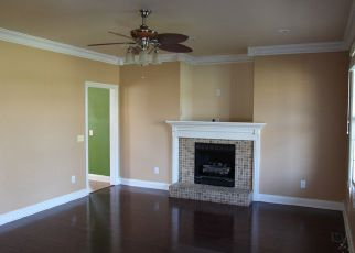 Bank Foreclosure for sale in Beaver Dam 42320 PHELPS AVE - Property ID: 4276085253