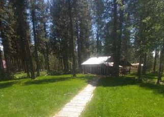 Bank Foreclosure for sale in Idaho City 83631 BRASSEY CIR - Property ID: 4276212711