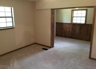 Bank Foreclosure for sale in Carrabelle 32322 RIVER RD - Property ID: 4276310825