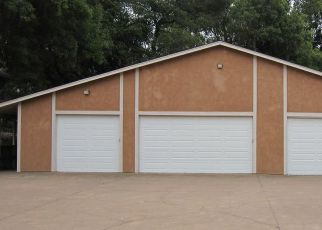 Bank Foreclosure for sale in Novato 94947 WILSON AVE - Property ID: 4276423374