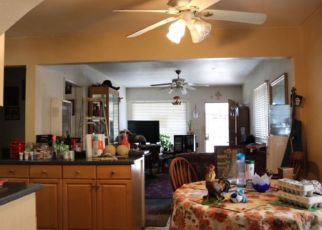 Bank Foreclosure for sale in Arroyo Grande 93420 FAIR OAKS AVE - Property ID: 4276424695