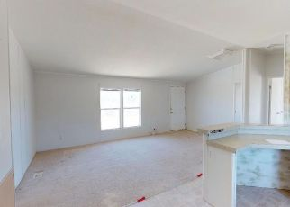 Bank Foreclosure for sale in Lucerne Valley 92356 WILLOW WELLS AVE - Property ID: 4276438712