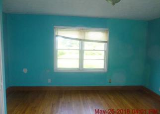 Bank Foreclosure for sale in Buchanan 30113 WINKLE RD - Property ID: 4276763685