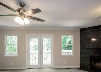 Bank Foreclosure for sale in Palmetto 30268 RUNNELL CT - Property ID: 4277408824
