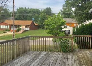 Bank Foreclosure for sale in Paoli 47454 N HELM ST - Property ID: 4277491141