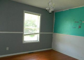 Bank Foreclosure for sale in Dresser 54009 93RD AVE - Property ID: 4277811755