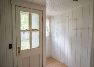 Bank Foreclosure for sale in Okanogan 98840 8TH AVE S - Property ID: 4277859938