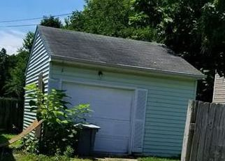 Bank Foreclosure for sale in Hampton 23661 SHELL RD - Property ID: 4277906801