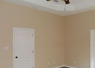 Bank Foreclosure for sale in Hidalgo 78557 N 15TH ST - Property ID: 4277968550