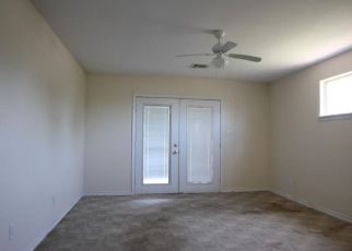 Bank Foreclosure for sale in Buchanan Dam 78609 RANCH ROAD 261 - Property ID: 4277972487