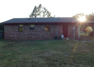 Bank Foreclosure for sale in Kingston 73439 S MAYTUBBY ST - Property ID: 4278139353