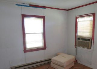 Bank Foreclosure for sale in Union Springs 13160 PARK ST - Property ID: 4278317165