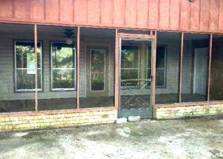 Bank Foreclosure for sale in Mayo 32066 NE SUWANNEE TRL - Property ID: 4278721424