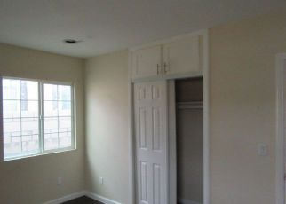 Bank Foreclosure for sale in Wilmington 90744 LAKME AVE - Property ID: 4278867262