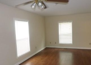 Bank Foreclosure for sale in Dothan 36305 COVEY CIR - Property ID: 4278973252