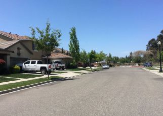 Bank Foreclosure for sale in Oakdale 95361 CRIOLLA CT - Property ID: 4279420877