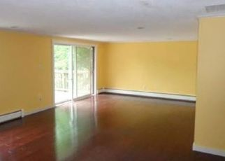 Bank Foreclosure for sale in Longmeadow 01106 CAPTAIN RD - Property ID: 4279622332