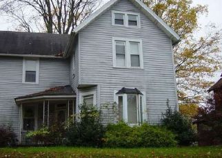 Bank Foreclosure for sale in New Waterford 44445 N STATE ST - Property ID: 4280270988