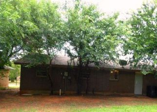 Bank Foreclosure for sale in Oklahoma City 73129 SE 51ST ST - Property ID: 4280311713