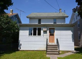 Bank Foreclosure for sale in Littlestown 17340 PRINCE ST - Property ID: 4280335799