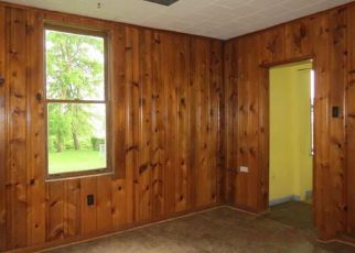 Bank Foreclosure for sale in Everson 15631 JONES ST - Property ID: 4280355503