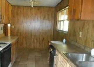 Bank Foreclosure for sale in Wewahitchka 32465 JOHNSON LN - Property ID: 4280669532