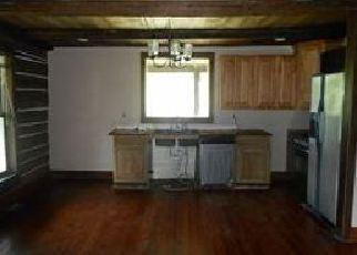 Bank Foreclosure for sale in Warrenton 30828 E WARRENTON RD - Property ID: 4280713773
