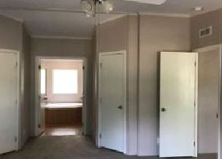 Bank Foreclosure for sale in Lott 76656 COUNTY ROAD 305 - Property ID: 4281230579