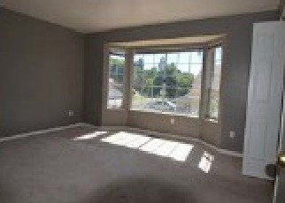 Bank Foreclosure for sale in Springville 84663 S 1190 E - Property ID: 4281265172