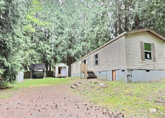 Bank Foreclosure for sale in Redmond 98053 NE AMES LAKE RD - Property ID: 4281299783