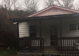 Bank Foreclosure for sale in West Liberty 41472 HIGHWAY 364 - Property ID: 4281380809