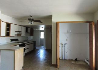 Bank Foreclosure for sale in Madison 53714 MILWAUKEE ST - Property ID: 4281424605