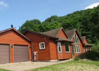 Bank Foreclosure for sale in Menomonie 54751 COUNTY ROAD Q - Property ID: 4281430741