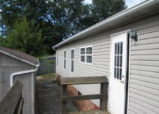 Bank Foreclosure for sale in Glade Hill 24092 COLONIAL TPKE - Property ID: 4281525779
