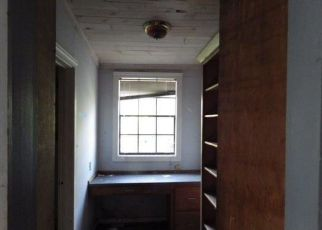 Bank Foreclosure for sale in Hempstead 77445 10TH ST - Property ID: 4281579196