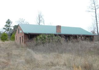 Bank Foreclosure for sale in Rusk 75785 COUNTY ROAD 2120 - Property ID: 4281596726