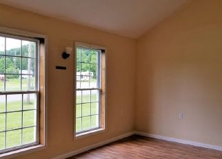 Bank Foreclosure for sale in Franklinville 14737 BAKERSTAND RD - Property ID: 4281949740