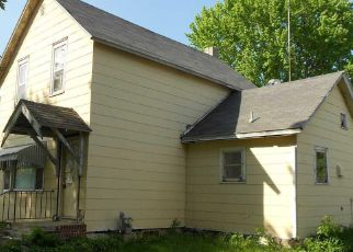 Bank Foreclosure for sale in Morgan 56266 2ND ST E - Property ID: 4282232666