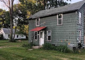 Bank Foreclosure for sale in Manton 49663 WEST ST - Property ID: 4282296605
