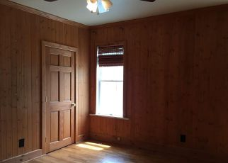 Bank Foreclosure for sale in Frankfort 49635 FOREST AVE - Property ID: 4282320251