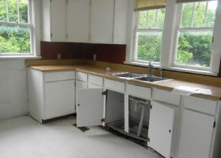 Bank Foreclosure for sale in Wabash 46992 CONGRESS ST - Property ID: 4282520405