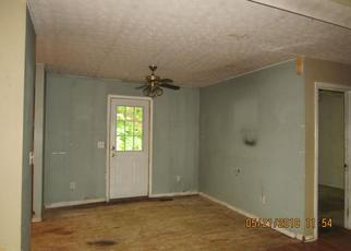 Bank Foreclosure for sale in Waco 30182 CHANDLER RD - Property ID: 4282685979