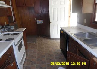 Bank Foreclosure for sale in Douglas 31533 JEFFERSON ST E - Property ID: 4282686400