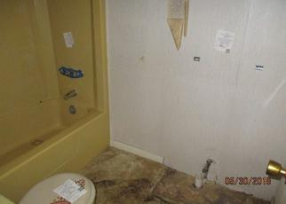 Bank Foreclosure for sale in Quitman 31643 JAMAR TRL - Property ID: 4282695155