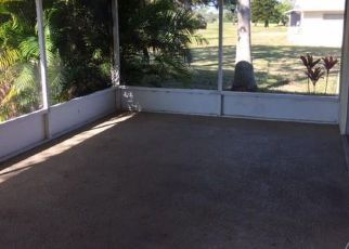 Bank Foreclosure for sale in Rotonda West 33947 OAKLAND HILLS PL - Property ID: 4282715756