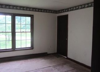 Bank Foreclosure for sale in Preston 06365 OLD JEWETT CITY RD - Property ID: 4282870346