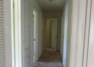 Bank Foreclosure for sale in Rio Vista 94571 CALIFORNIA ST - Property ID: 4282947884