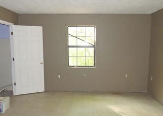 Bank Foreclosure for sale in Hayden 35079 COX COVE RD - Property ID: 4283164676