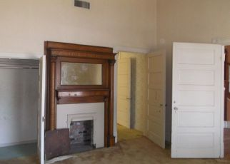 Bank Foreclosure for sale in Pecos 79772 W 4TH ST - Property ID: 4283258397